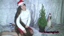 Merry Christmas 2014 Part 2